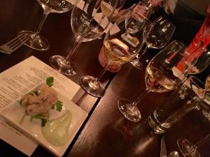 Fried Oyster-Schells and Salt Cellar Dinner-MaK and Cheese Blog.jpg