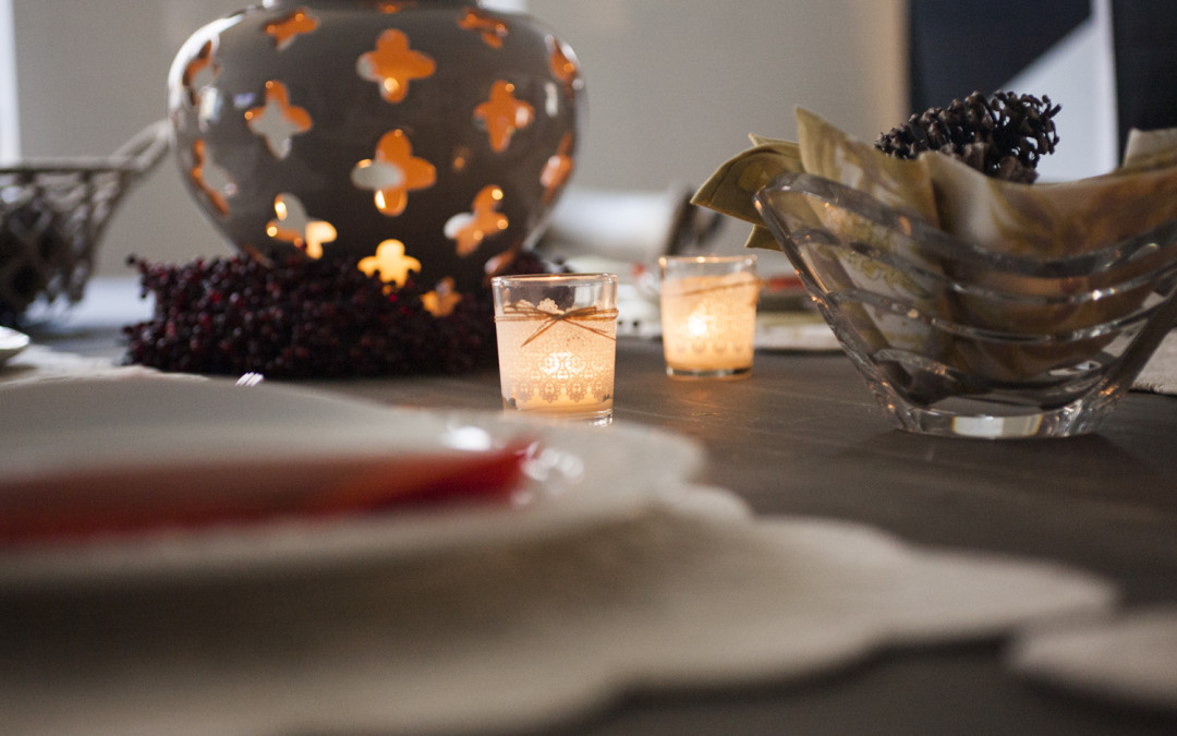 Top 4 Thanksgiving Tips for Guests and Hosts
