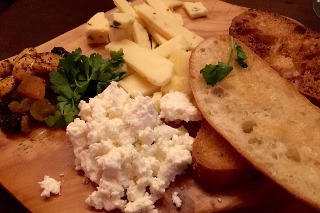 Barley and Vine-Cheese Board-MaK and Cheese Blog